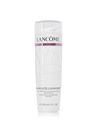 Lancome Lancome Kadın Süt Temizleyici 200 Ml Renksiz